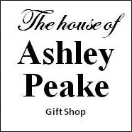 House of Ashley Peake